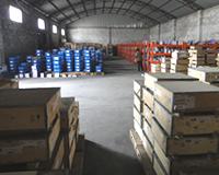 甘肃瑞通机械设备有限公司