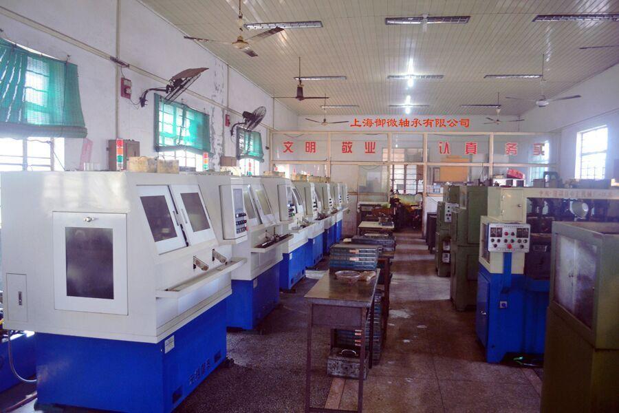 上海御微乐虎国际国际有限公司-上海无磁乐虎国际国际_上海微型乐虎国际国际_微型电机乐虎国际国际_牙钻乐虎国际国际