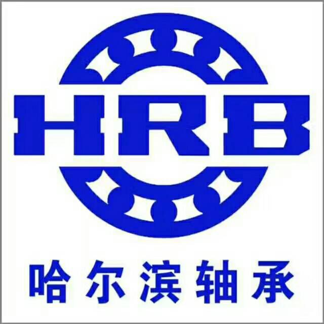 哈尔滨哈轴轴承经销有限责任公司