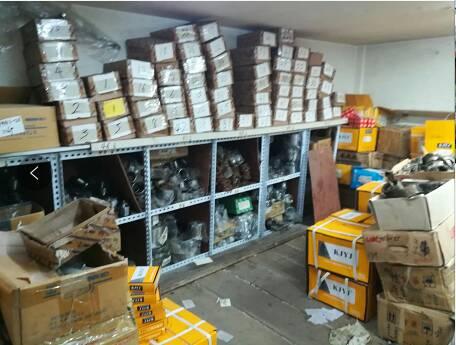 哈尔滨品尊商贸有限公司
