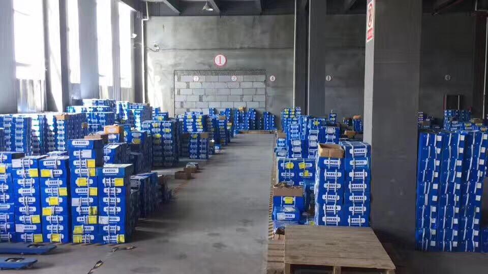 郑州流通一号店品牌运营有限公司