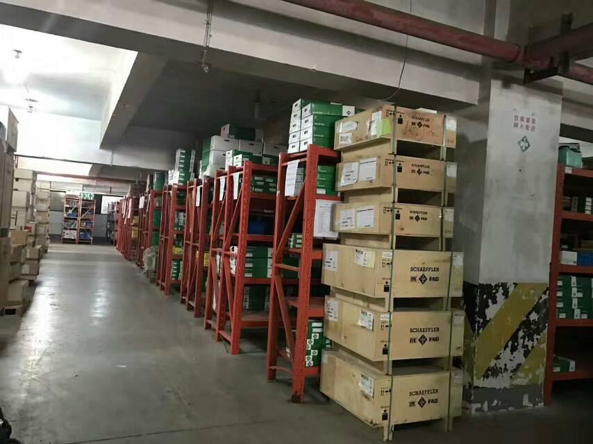 苏州牧天动力机械有限公司