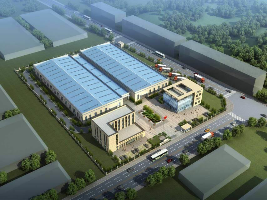 北京川北金特轴承科技有限公司