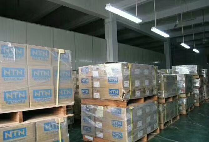 天津市温贵斯轴承有限公司