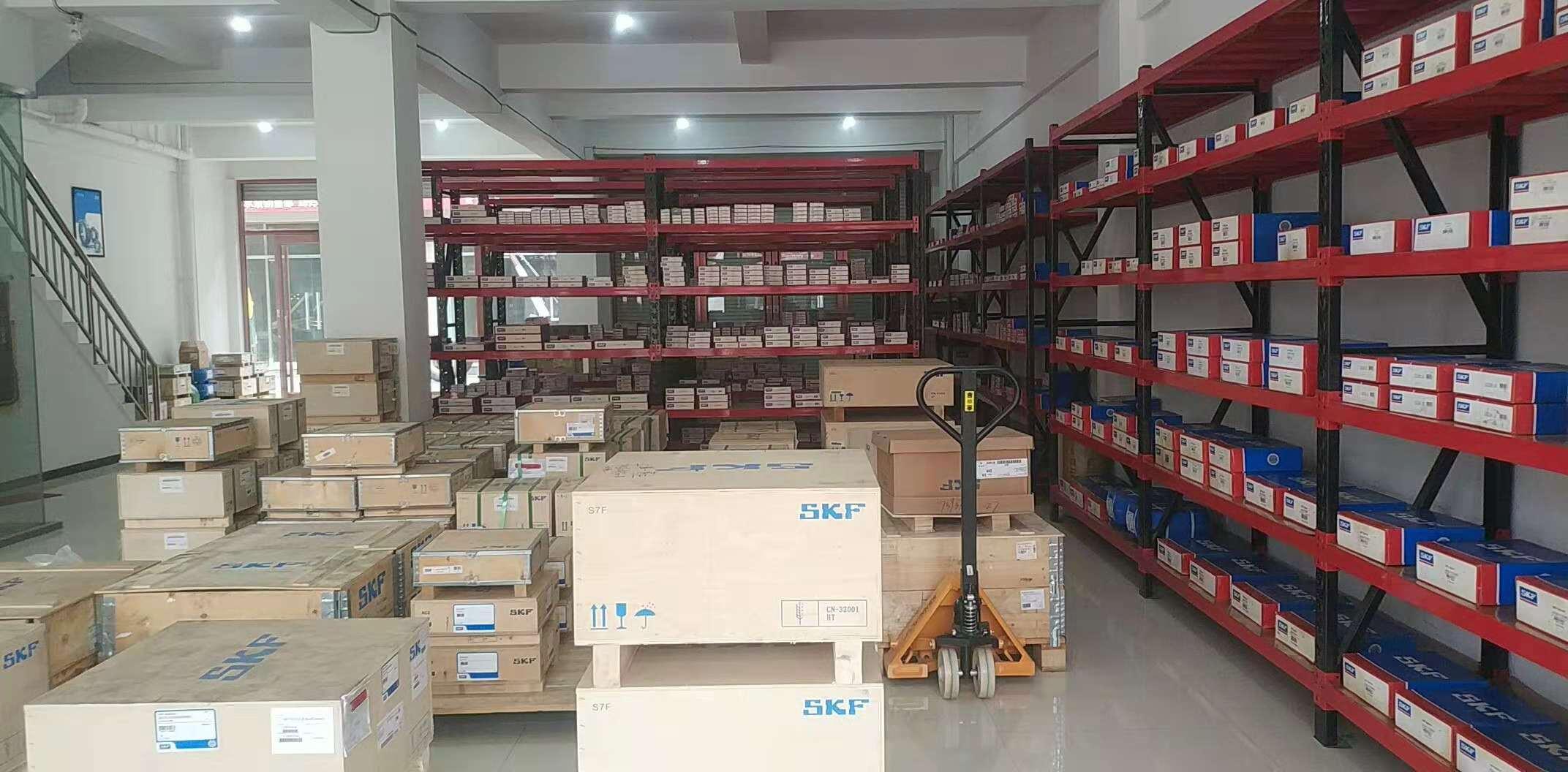 枣庄欧瑞传动机械有限公司
