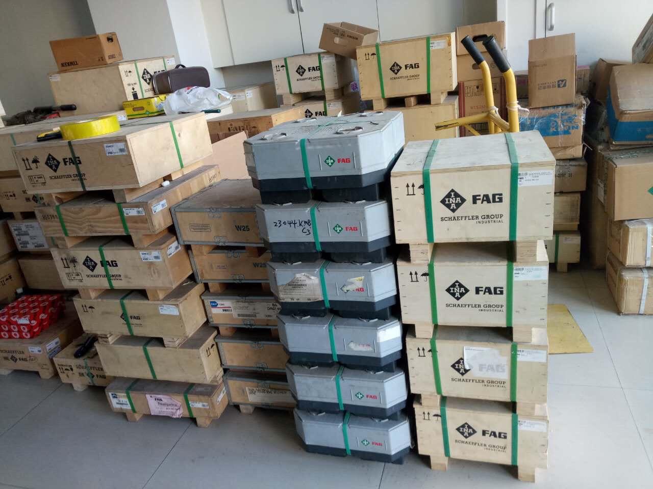 山西精工伟业机械设备有限公司