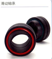 天津市东宝机电设备有限公司