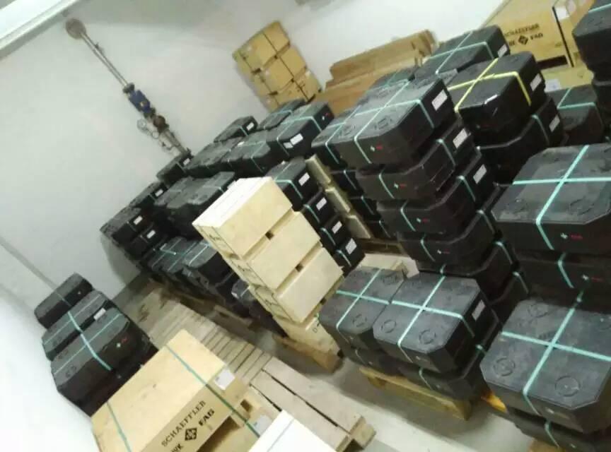 南京越麒机械有限公司