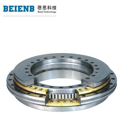蓓恩(上海)机械科技有限公司