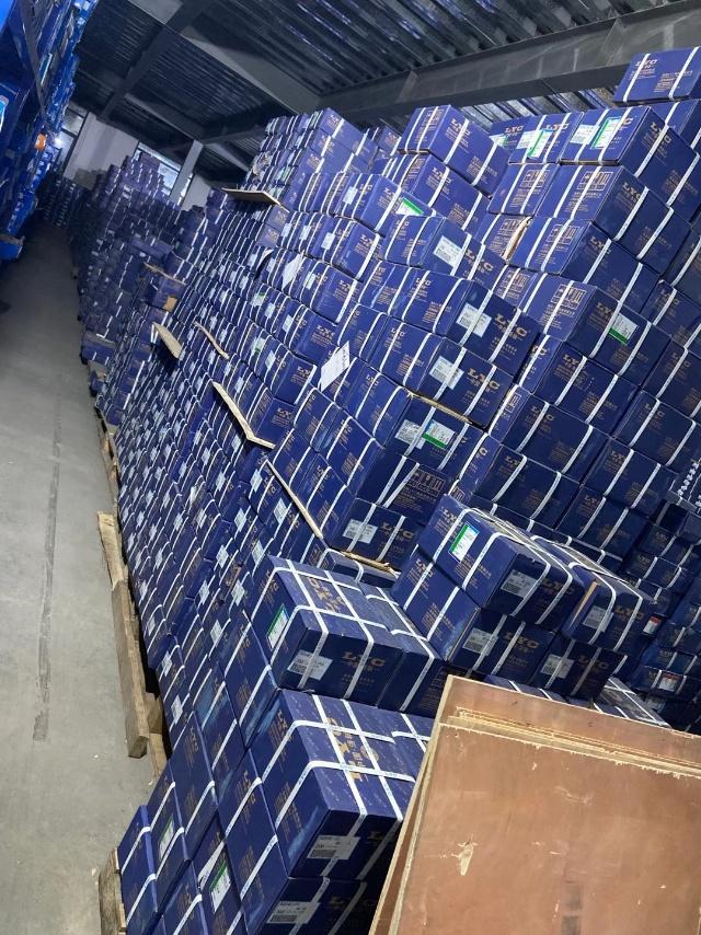 蚌埠创顺机电设备有限公司